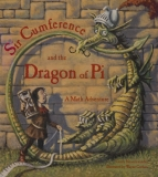The Dragon of Pi