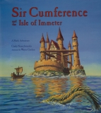 Isle of Immeter